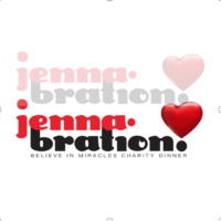 JennaBration 2018 Review