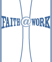 faith-at-work