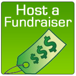 host-a-fund-raiser