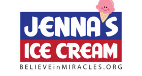 Jenna's Ice Cream – 8/11/17