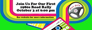 roadrally20156